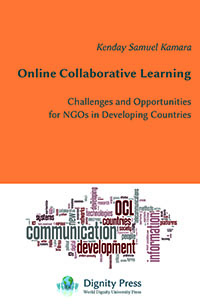 Kenday Kamara: Online Collaborative Learning